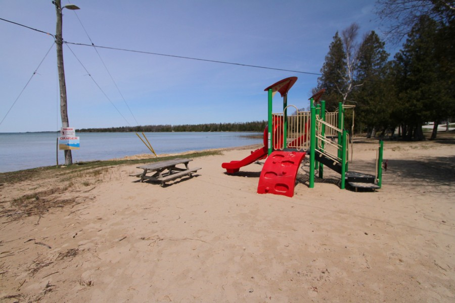 Red Bay Park
